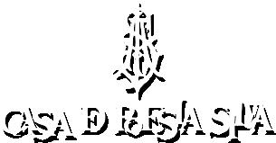 Logo Casa de Poesia Silva