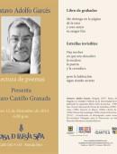 https://www.casadepoesiasilva.com/wp-content/uploads/2013/12/CASASILVA-GUSTAVO-ADOLFO.jpg
