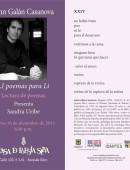 https://www.casadepoesiasilva.com/wp-content/uploads/2013/12/CASASILVA-JHON-GALAN.jpg