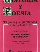 https://www.casadepoesiasilva.com/wp-content/uploads/2014/03/Tarjetas-Eventos-Casa-Silva-1.jpg