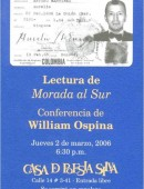 https://www.casadepoesiasilva.com/wp-content/uploads/2014/03/Tarjetas-Eventos-Casa-Silva-10.jpg