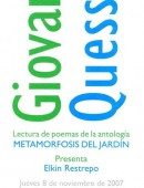 https://www.casadepoesiasilva.com/wp-content/uploads/2014/03/Tarjetas-Eventos-Casa-Silva-11.jpg