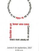 https://www.casadepoesiasilva.com/wp-content/uploads/2014/03/Tarjetas-Eventos-Casa-Silva-13.jpg