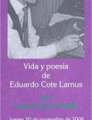 https://www.casadepoesiasilva.com/wp-content/uploads/2014/03/Tarjetas-Eventos-Casa-Silva-15.jpg