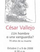 https://www.casadepoesiasilva.com/wp-content/uploads/2014/03/Tarjetas-Eventos-Casa-Silva-17.jpg
