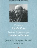 https://www.casadepoesiasilva.com/wp-content/uploads/2014/03/Tarjetas-Eventos-Casa-Silva-18.jpg