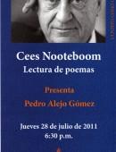 https://www.casadepoesiasilva.com/wp-content/uploads/2014/03/Tarjetas-Eventos-Casa-Silva-19.jpg