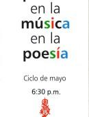 https://www.casadepoesiasilva.com/wp-content/uploads/2014/03/Tarjetas-Eventos-Casa-Silva-20.jpg
