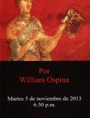 https://www.casadepoesiasilva.com/wp-content/uploads/2014/03/Tarjetas-Eventos-Casa-Silva-21.jpg