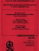 https://www.casadepoesiasilva.com/wp-content/uploads/2014/03/Tarjetas-Eventos-Casa-Silva-3.jpg