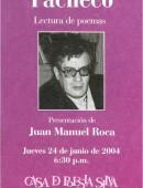 https://www.casadepoesiasilva.com/wp-content/uploads/2014/03/Tarjetas-Eventos-Casa-Silva-6.jpg