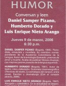 https://www.casadepoesiasilva.com/wp-content/uploads/2014/03/Tarjetas-Eventos-Casa-Silva-7.jpg