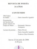 https://www.casadepoesiasilva.com/wp-content/uploads/2014/03/Tarjetas-Eventos-Casa-Silva-8.jpg