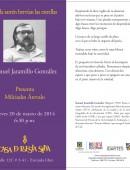 https://www.casadepoesiasilva.com/wp-content/uploads/2014/03/tarjeta_samuel_jaramillo1.jpg