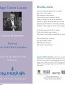 https://www.casadepoesiasilva.com/wp-content/uploads/2014/04/TarjetaHugoCortesLozano9Ab2014.jpg