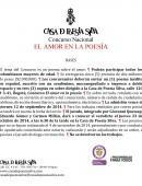 https://www.casadepoesiasilva.com/wp-content/uploads/2014/05/Concurso-Bases--e1405436068767.jpg