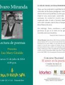 https://www.casadepoesiasilva.com/wp-content/uploads/2014/07/CASASILVA-ALVARO-MIRANDA-e1406559058661.jpg