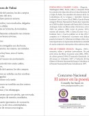https://www.casadepoesiasilva.com/wp-content/uploads/2014/07/Charry-Lara-Corregido.jpg
