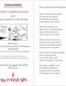 https://www.casadepoesiasilva.com/wp-content/uploads/2014/08/ROBERTO-POESADA-1.jpg
