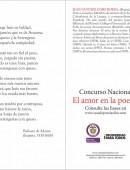 https://www.casadepoesiasilva.com/wp-content/uploads/2014/08/ROBERTO-POESADA-2.jpg