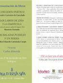 https://www.casadepoesiasilva.com/wp-content/uploads/2014/11/CASASILVA-PRESENTACION-LIBROS-2-e1416584691347.jpg