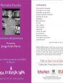 https://www.casadepoesiasilva.com/wp-content/uploads/2014/11/CASASILVA-RENATA-DURAN-JPG.jpg