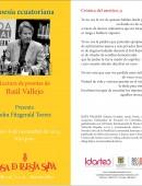 https://www.casadepoesiasilva.com/wp-content/uploads/2014/11/Poesía-Ecuatoriana.jpg