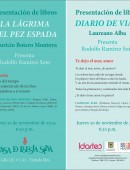 https://www.casadepoesiasilva.com/wp-content/uploads/2014/11/Presentación-de-Libros.jpg