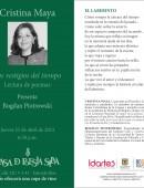 https://www.casadepoesiasilva.com/wp-content/uploads/2015/04/Cristina-Maya-Evento.jpg