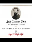 https://www.casadepoesiasilva.com/wp-content/uploads/2018/05/Silva-122.png