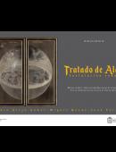 https://www.casadepoesiasilva.com/wp-content/uploads/2018/05/Tratado-de-alas-pw.png