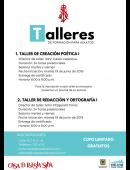 https://www.casadepoesiasilva.com/wp-content/uploads/2018/06/Talleres-Casa-Silva-2018-I-pw.png