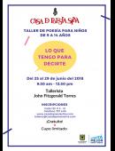 https://www.casadepoesiasilva.com/wp-content/uploads/2018/06/Talleres-niños.png