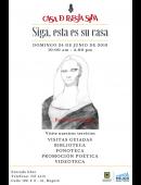 https://www.casadepoesiasilva.com/wp-content/uploads/2018/06/siga-junio.png