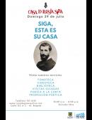 https://www.casadepoesiasilva.com/wp-content/uploads/2018/07/Pw-1.png