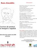https://www.casadepoesiasilva.com/wp-content/uploads/2018/08/Pw.png