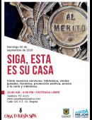 https://www.casadepoesiasilva.com/wp-content/uploads/2018/08/Siga-esta-es-su-casa-Agosto-septiembre-pw.png