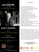 https://www.casadepoesiasilva.com/wp-content/uploads/2018/09/Pw.png