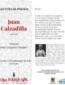https://www.casadepoesiasilva.com/wp-content/uploads/2018/09/Pw-3.png