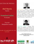https://www.casadepoesiasilva.com/wp-content/uploads/2018/09/Tarjeta-5-de-septiembre-2018-Pw.png