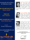 https://www.casadepoesiasilva.com/wp-content/uploads/2018/11/Pw-1.png