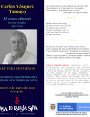 https://www.casadepoesiasilva.com/wp-content/uploads/2019/04/pw-Diseño-Carlos-Vásquez-Tamayo-020519.png