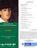 https://www.casadepoesiasilva.com/wp-content/uploads/2019/05/Tarjeta-Carlos-Pellicer-.-Final-pw.png