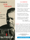 https://www.casadepoesiasilva.com/wp-content/uploads/2019/05/Tarjeta-Luis-Vidales-final-pw.png