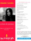 https://www.casadepoesiasilva.com/wp-content/uploads/2019/05/Tarjeta-Yolanda-castaño-final-pw.png