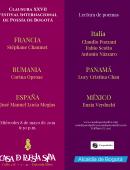 https://www.casadepoesiasilva.com/wp-content/uploads/2019/05/pe-Tarjeta-Clausura-festival-de-bogotá.png