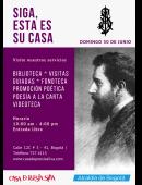https://www.casadepoesiasilva.com/wp-content/uploads/2019/06/3.-Junio-wp.png