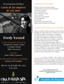 https://www.casadepoesiasilva.com/wp-content/uploads/2019/06/Tarjeta-200619-Fredy-Yezzed-final-wp.png