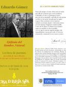https://www.casadepoesiasilva.com/wp-content/uploads/2019/06/Tarjeta-Eduardo-Gómez-Final-2-wp.png