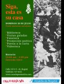 https://www.casadepoesiasilva.com/wp-content/uploads/2019/07/4.-Julio-pw.png